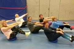 Donnerstagsgymnastik7