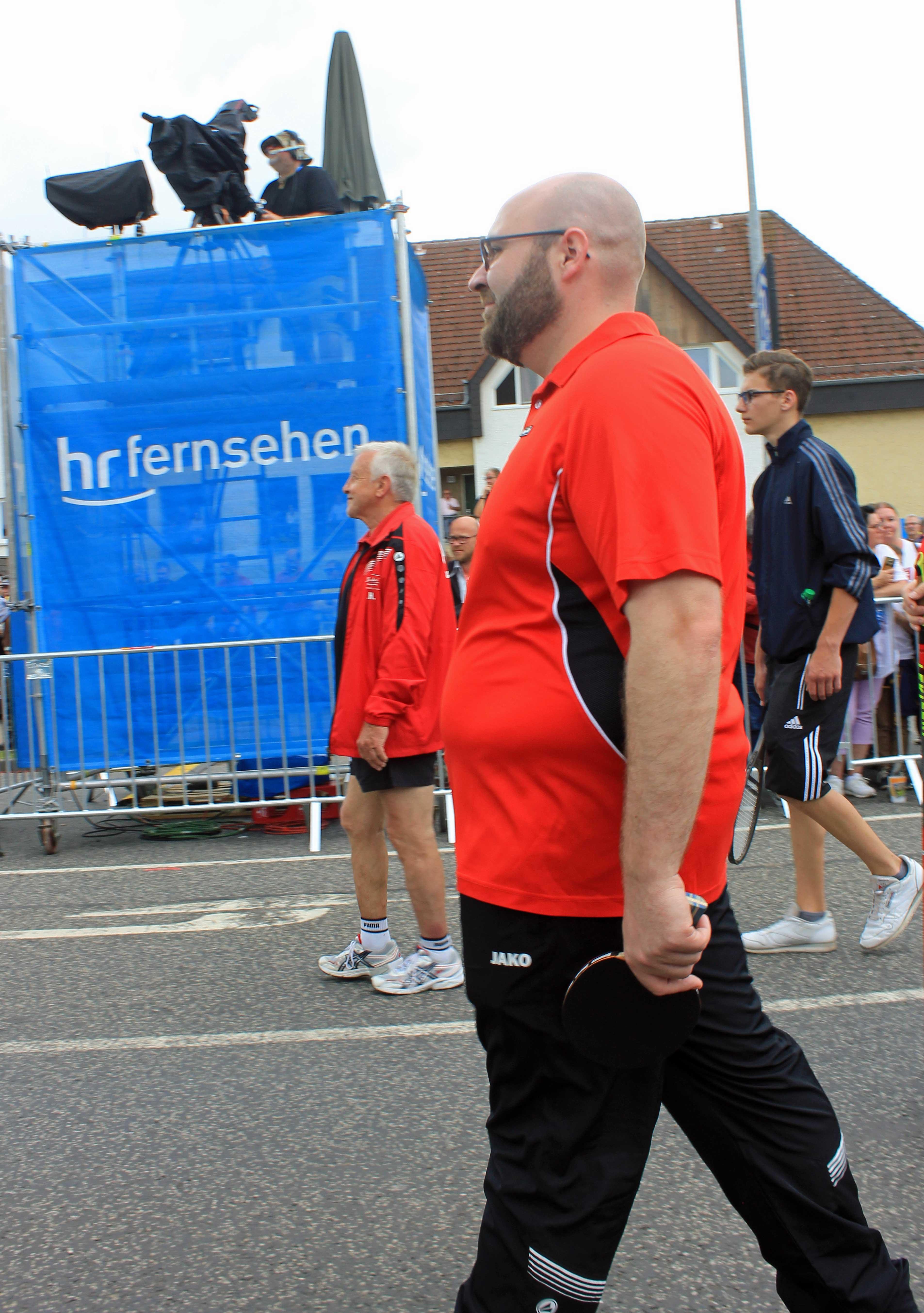 19-HT-Hohmann-Harasty