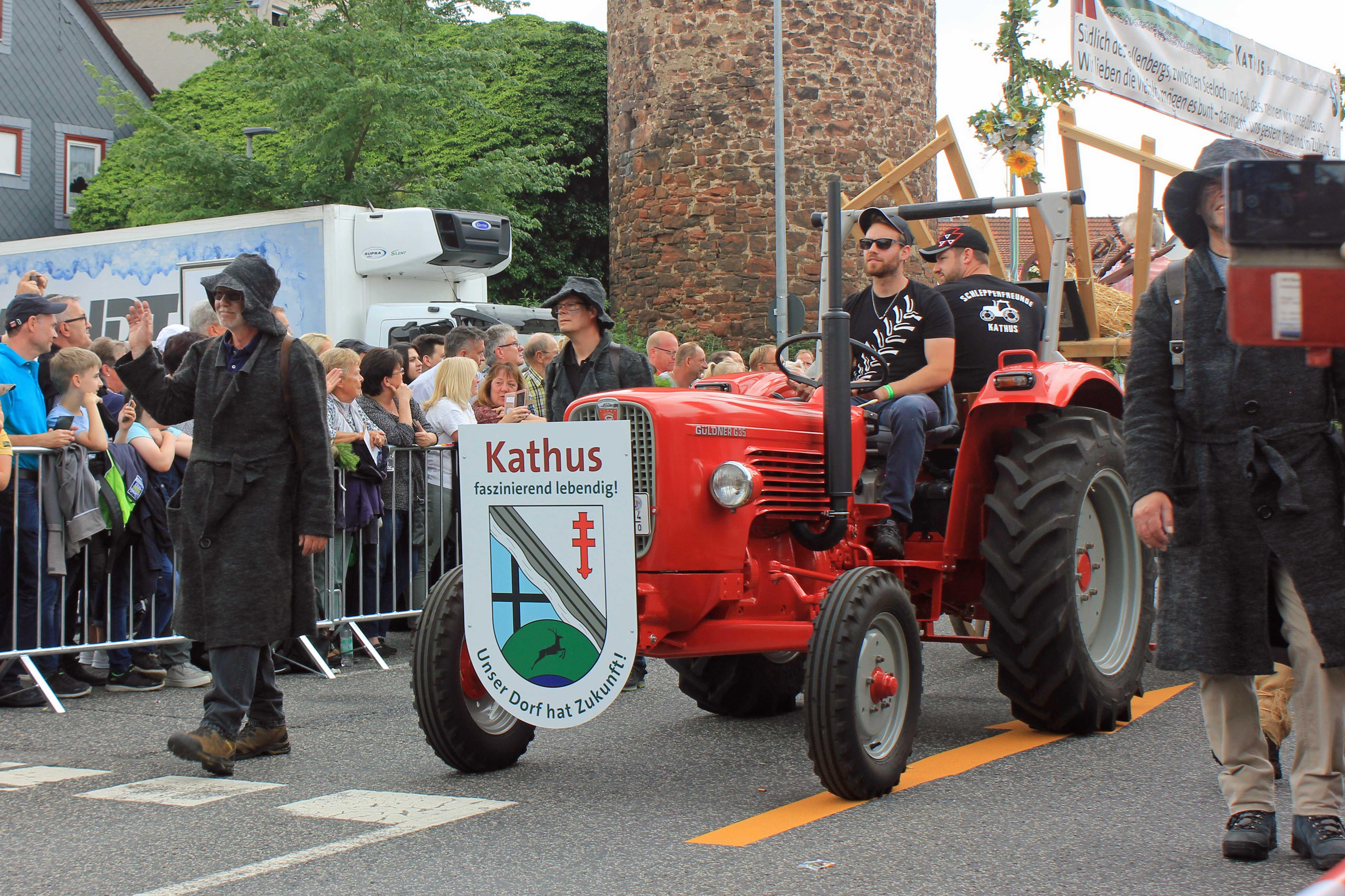 19-HT-Kathus