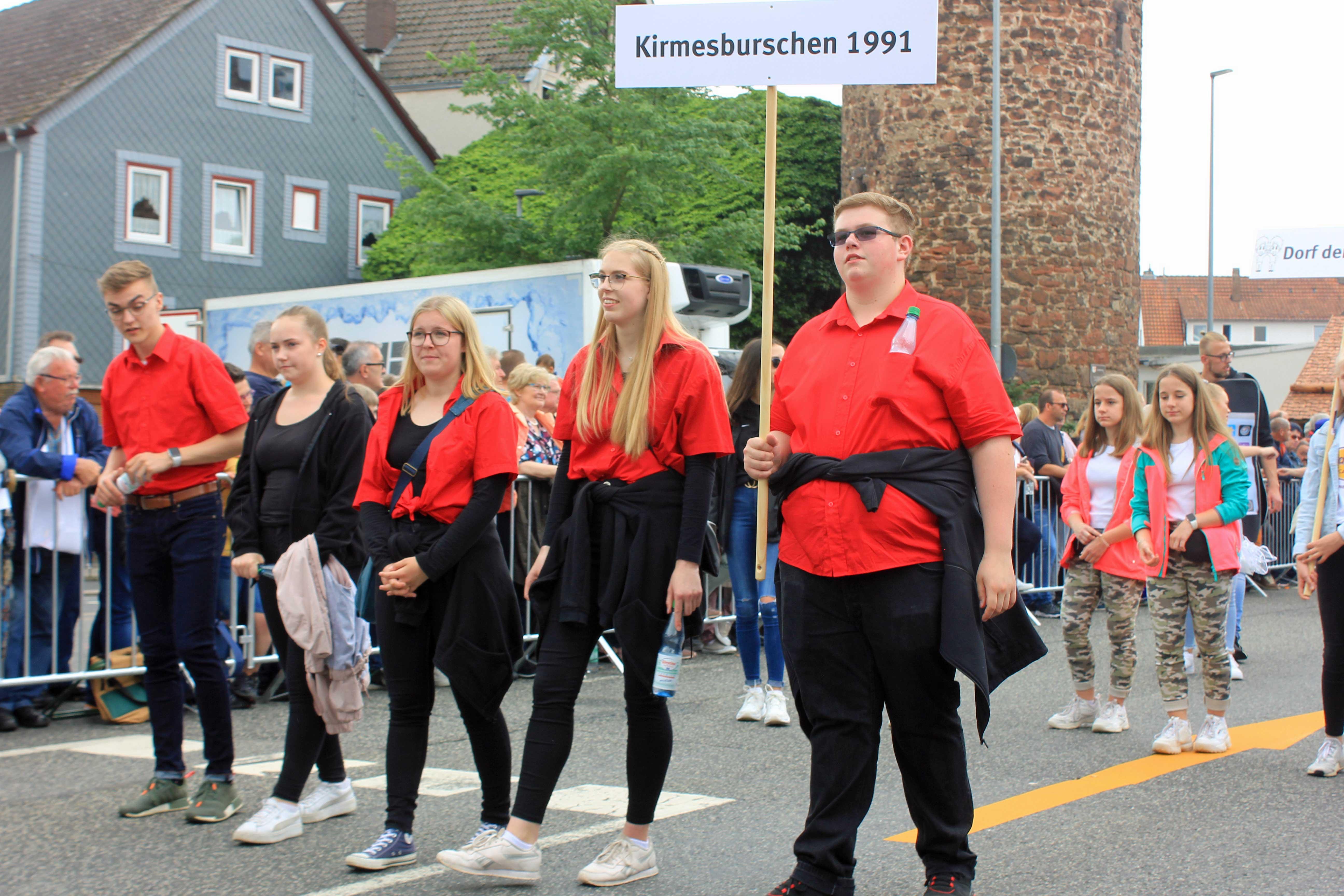 19-HT-Kirmesburschen