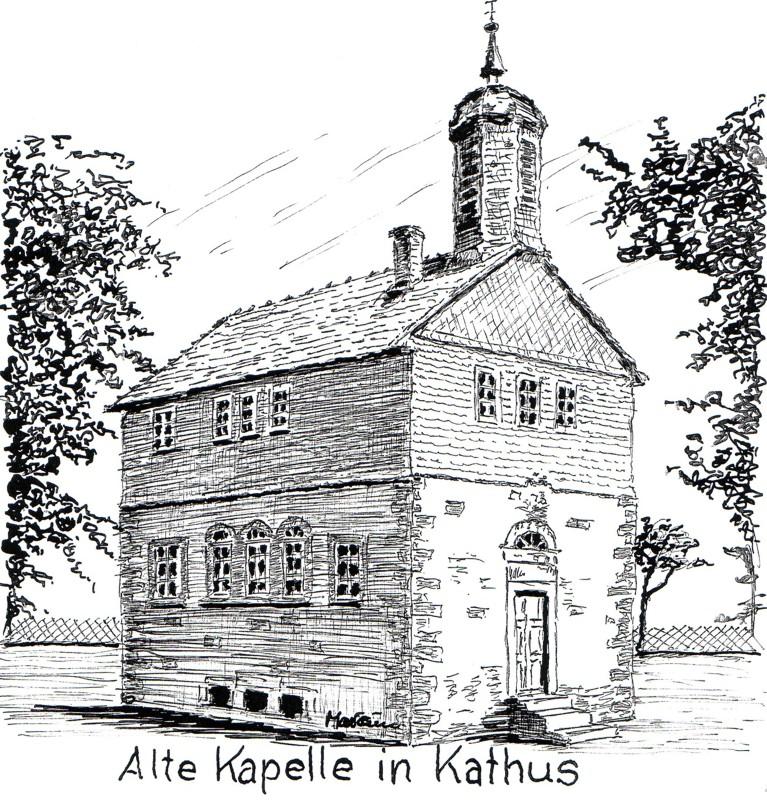 tl_files/bilder/wandern/Der K 1/B 2 Alte Kapelle.jpg