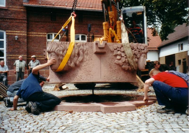 tl_files/bilder/wandern/Der K 1/B 3 Brunnen.jpg