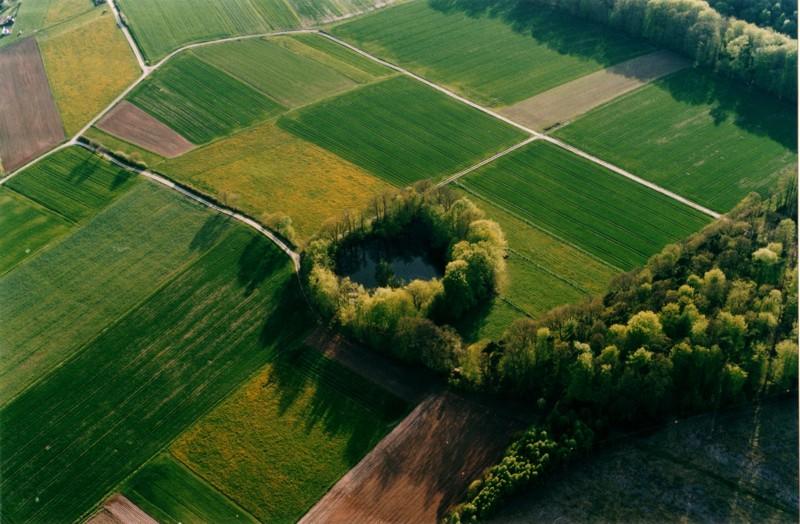 tl_files/bilder/wandern/Der K 1/B 8 ND Kathuser Seeloch, Luftbild.jpg