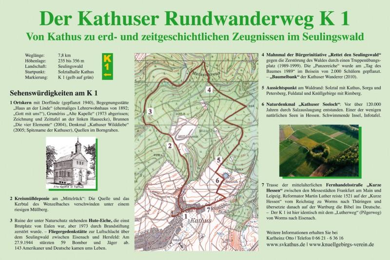 tl_files/bilder/wandern/Der K 1/K 1 Faltblatt.jpg