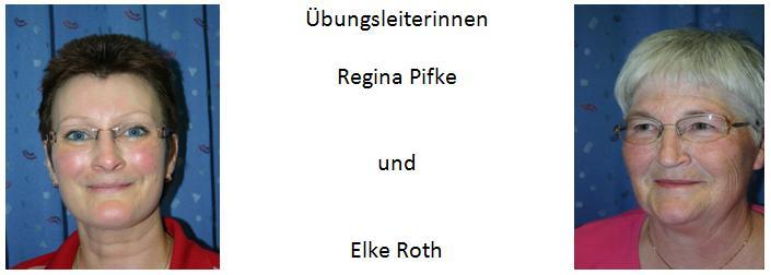 https://www.sv-kathus.de/wp-content/uploads/2016/09/uebungsleiterinnen.jpg