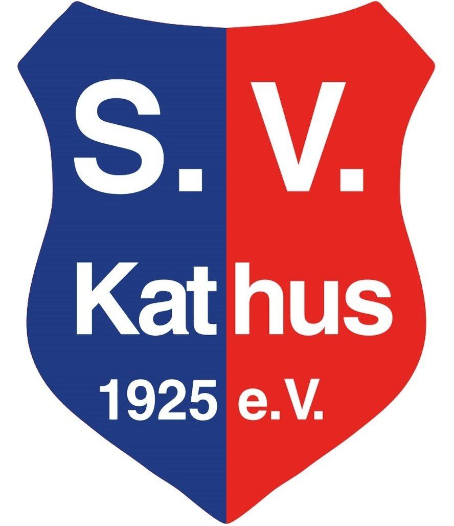 Sportverein Kathus 1925 e.V.